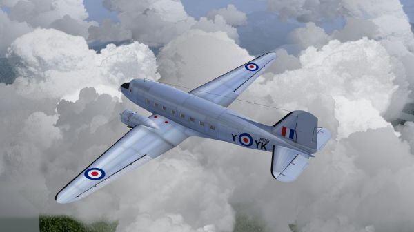 Liveries Dc 3 47 Forum - Year of Clean Water