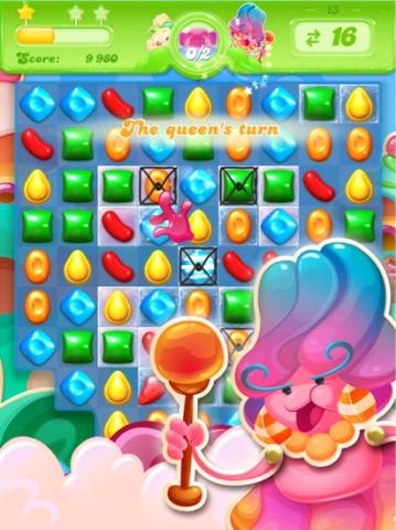blogger-image--370222748 Download Candy Crush Jelly Saga v1.30.2 Mod APK Technology