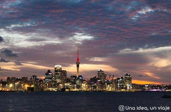 que-ver-hacer-Auckland-imprescindible-unaideaunviaje.com-019.jpg