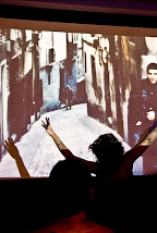 destilo flamenco 28_194S_Scamardi_Bulerias2012.jpg