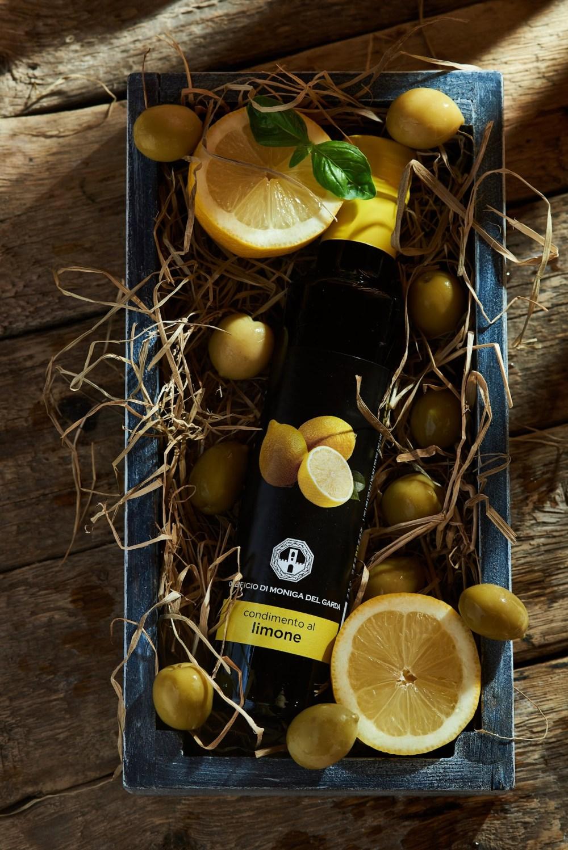 Оливкова олія 7.jpg