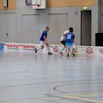 2016-04-17_Floorball_Sueddeutsches_Final4_0184.jpg