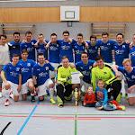 2016-04-17_Floorball_Sueddeutsches_Final4_0258.jpg