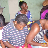 HIV Educators Seminar - 100_1344.JPG