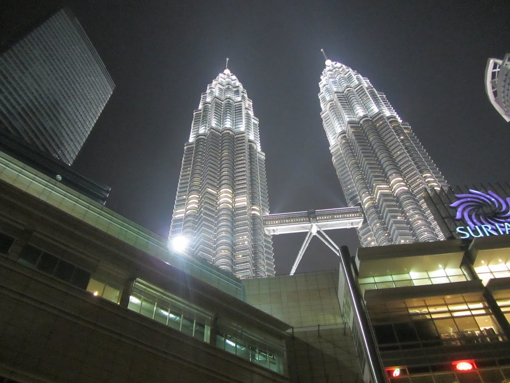 0004Kualar_Lumpur