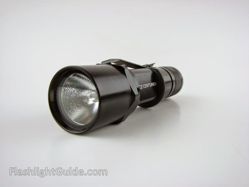 FlashlightGuide_5247