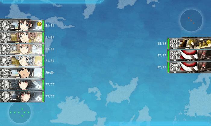 艦これ_2017年_秋イベ_E4_2_15.png
