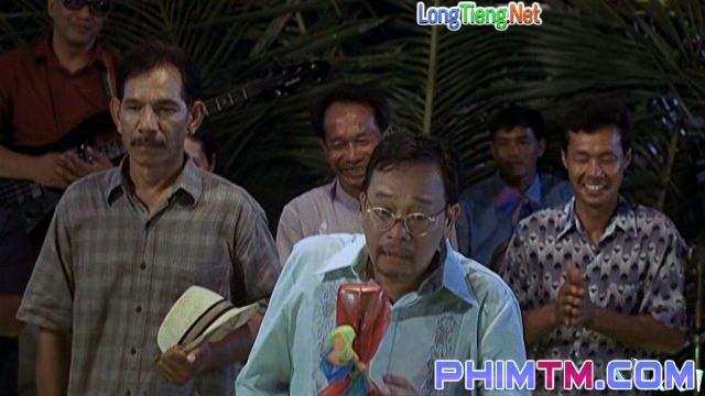 Xem Phim Thảm Án Tại Prompiram - Macabre Case Of Prompiram - phimtm.com - Ảnh 4