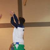3x3 Los reyes del basket Senior - IMG_6732.JPG