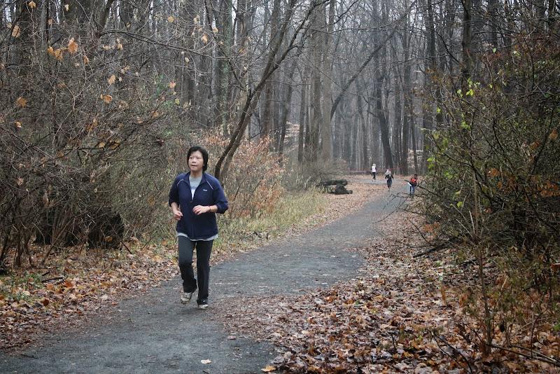 2014 IAS Woods Winter 6K Run - IMG_6531.JPG
