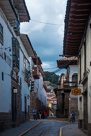 Cusco50.jpg