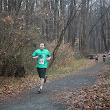 2014 IAS Woods Winter 6K Run - IMG_6415.JPG