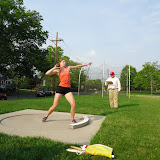 June 11, 2015 All-Comer Track and Field at Princeton High School - DSC00747.jpg