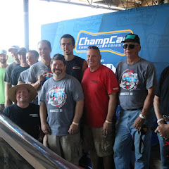 ChampCar 24-Hours at Nelson Ledges - Awards - IMG_8793.jpg