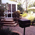 images-Decks Patios and Paths-deck_26.jpg