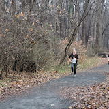 2014 IAS Woods Winter 6K Run - IMG_6340.JPG
