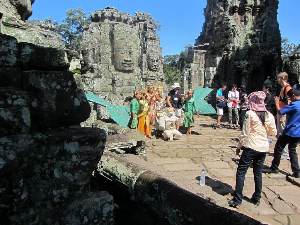0071Angkor_Wat