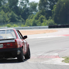 RVA Graphics & Wraps 2018 National Championship at NCM Motorsports Park - IMG_9703.jpg