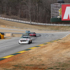 2018 Road Atlanta 14-Hour - IMG_0352.jpg