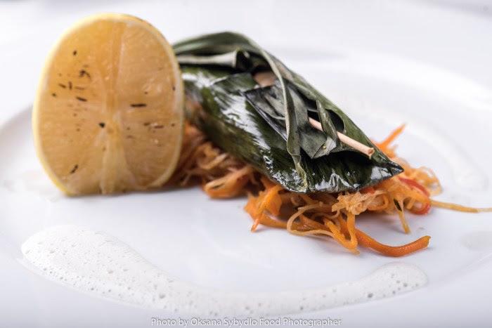 Sybydlo-Oxana-Food_Photographer_reportl-4.jpg