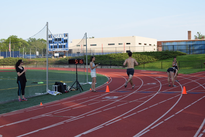 May 25, 2016 - Princeton Community Mile and 4x400 Relay - DSC_0149.JPG