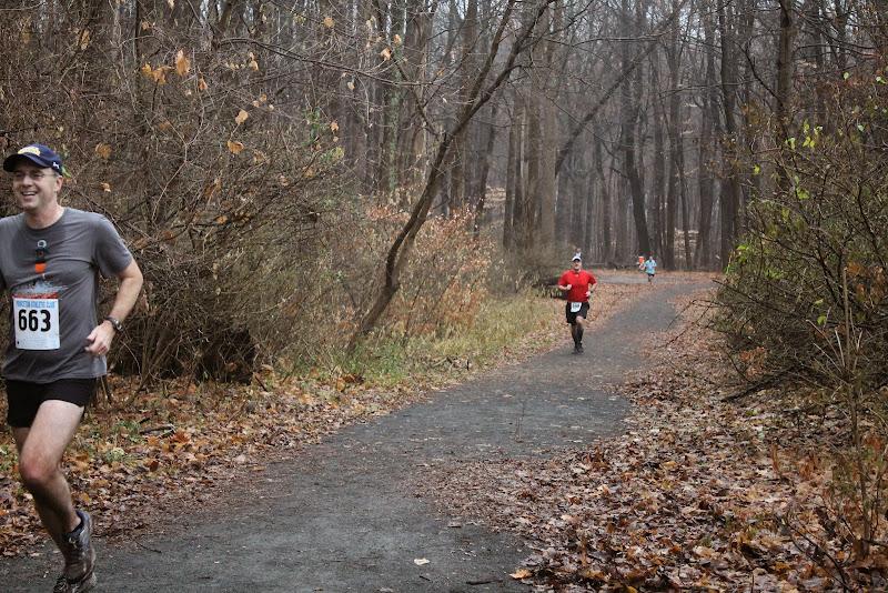 2014 IAS Woods Winter 6K Run - IMG_6280.JPG