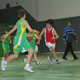 Alevín Mas 2011/12 - IMG_6127.JPG