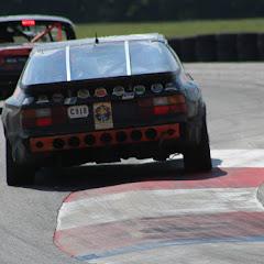 RVA Graphics & Wraps 2018 National Championship at NCM Motorsports Park - IMG_9450.jpg