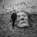 Bowie_Sculpture Richard Wilson.jpg
