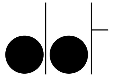 テキスタイルデザイン会社 dot-logo