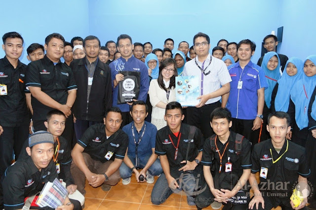 Kelas Desain dan TKJ Factory to Qwords.com - Factory-tour-rgi-Qwords-05.jpg