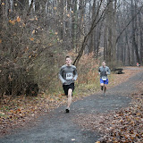 2014 IAS Woods Winter 6K Run - IMG_6224.JPG