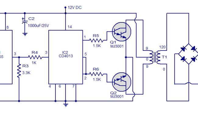 120vac To 20v Dc Wiring Diagram - Fusebox and Wiring Diagram sweat -  sweat.radioe.it | Hydrodynamic 1081 Pool Pump Wiring Diagram |  | diagram database - radioe.it