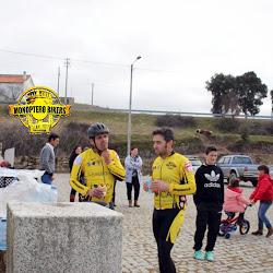BTT-Amendoeiras-Castelo-Branco (118).jpg