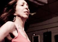 21 junio autoestima Flamenca_266S_Scamardi_tangos2012.jpg