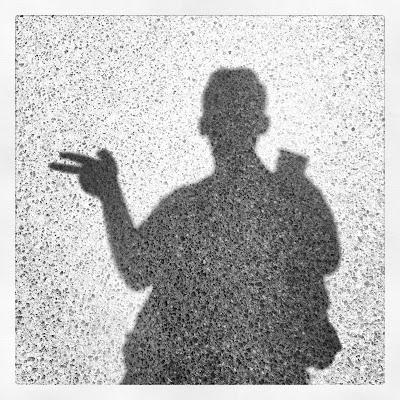 LookAtIsrael.com – Фотографии Израиля и не только…: LookAtCanada.com / Большое канадское путешествие начинается! Тут столько всякого про меня и о том как я готовился к путешествию, что аж самому стало интересно | LookAtIsrael.com - Фотографии Израиля и не только... А вот и я!