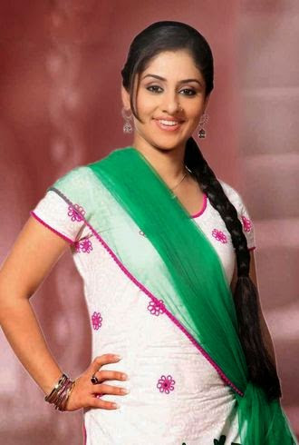 Ankita Sharma Weight
