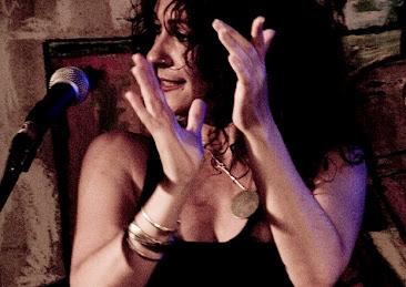 destilo flamenco 28_11S_Scamardi_Bulerias2012.jpg