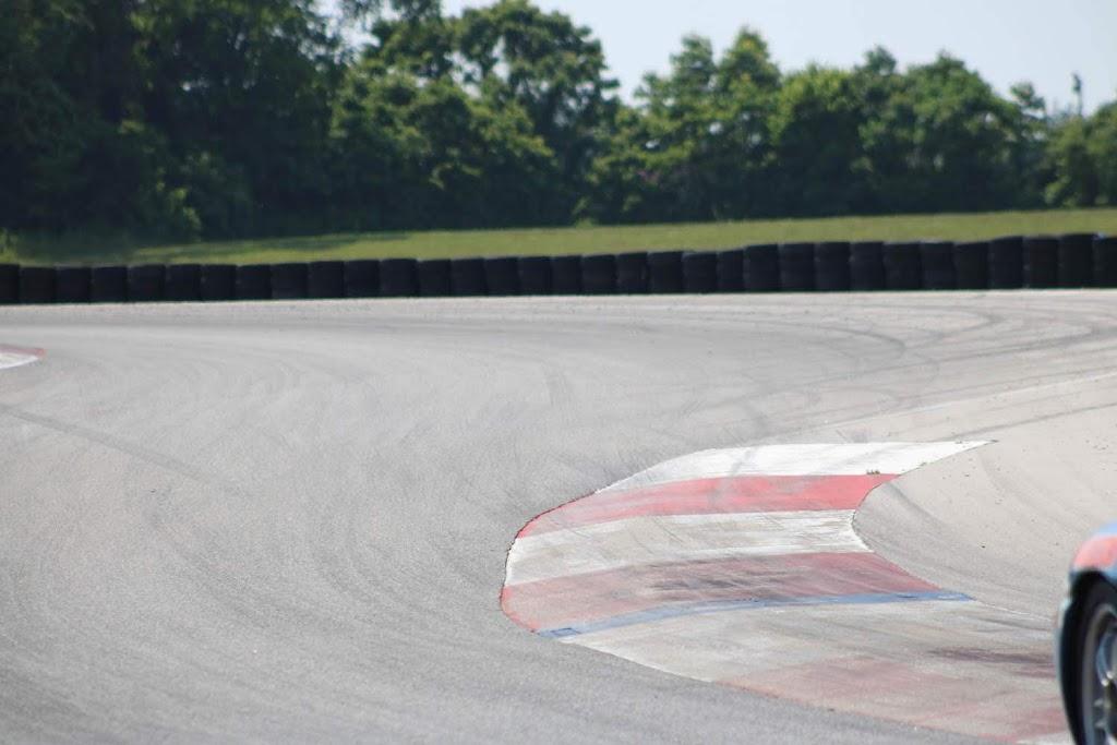 RVA Graphics & Wraps 2018 National Championship at NCM Motorsports Park - IMG_9189.jpg