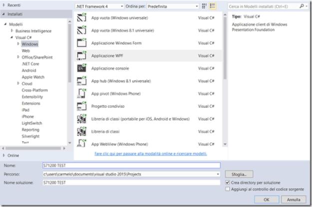 IMMAGINE 1 thumb1 - Gestione plc con S7 NET Library parte uno.