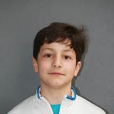 Alevín Mas 2013/14 - IMG_2618.JPG