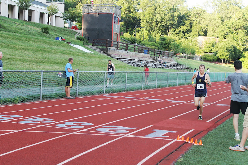 June 12 - 2013 Princeton Community Mile - IMG_4073.JPG