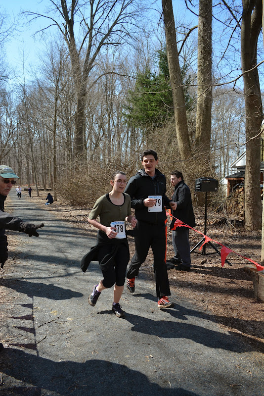 Institute Woods 6K - April 5 - second set - DSC_0107.jpg
