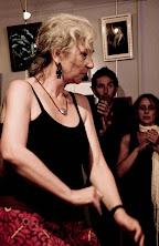 21 junio autoestima Flamenca_97S_Scamardi_tangos2012.jpg