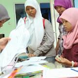 Workshop Membuat Website - IMG_0107.JPG