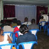 Helens Last Seminar - 100_2780.JPG