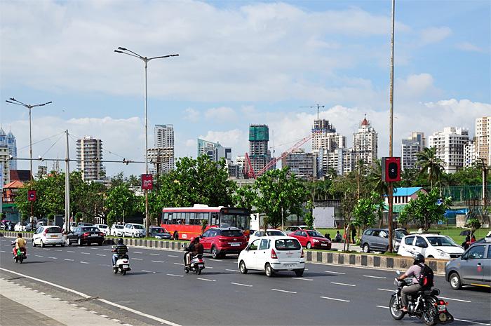 Mumbai36.JPG