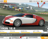 Download Real Racing 3 v 4.1.6 Latest APK Full Mod Money + Cars