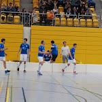 2016-04-17_Floorball_Sueddeutsches_Final4_0143.jpg