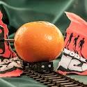 Set Subject 2nd - Clockwork Orange_David Marsden.jpg